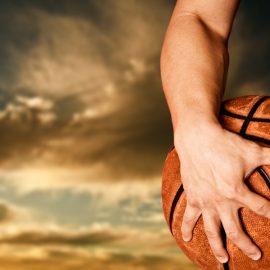 4 Pervasive Ways Social Media Has Changed The Sports World