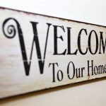 4 Ways For Your Family To Get Into A Home and Out Of Your Apartment