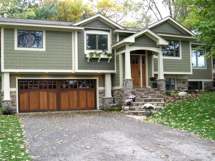 5 Exterior Home Improvement Projects That Add Value To Your House