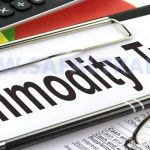 Accurate MCX & Commodity Tips and Get Daily Return In MCX‎