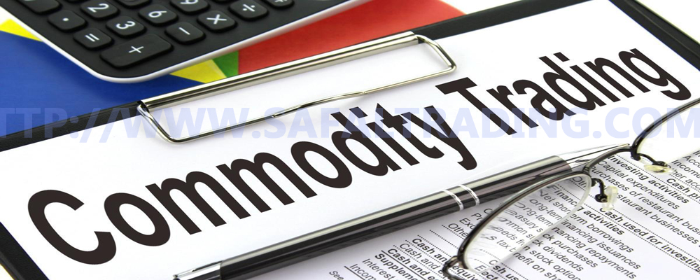 Accurate MCX & Commodity Tips and Get Daily Return In MCX