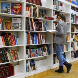 Considering Grad School? 3 Ways A Master's Degree Can Jumpstart Your Career