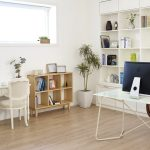 Ditch The Clutter: 4 Easy Tips For Organizing Your House
