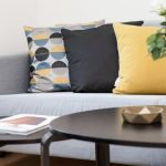How To Make Your Home Sparkle and Glow from Top To Toe