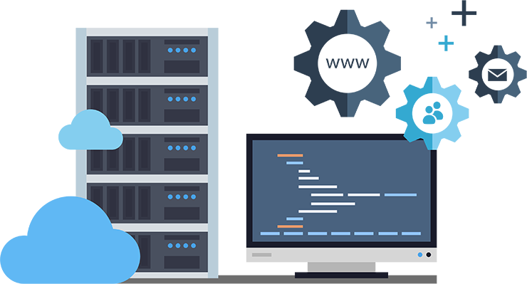 Importance Of Getting Web Hosting Services For Your Website