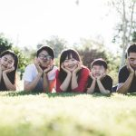 New To Town? 4 Steps To Help Your Family Adjust