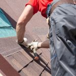 Right Roofing Company For Your Home Can Increase Your Home Value