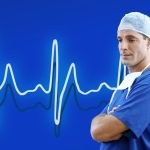Tech and Treatment: 4 Ways Healthcare Technology Today Benefits Consumers