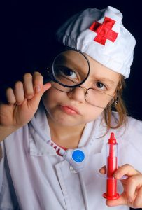 The 4 Things Nursing Students Need To Know About Medications