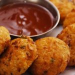 About Cutlets and Tips For Making Them
