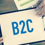 All You Need To Know About B2C Lead Generation