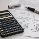 Smart Benefits: Imputed Income For Term Life Insurance Calculator