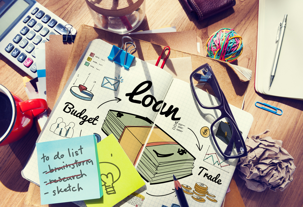 Should You Opt For A Personal Loan or A Business Loan?