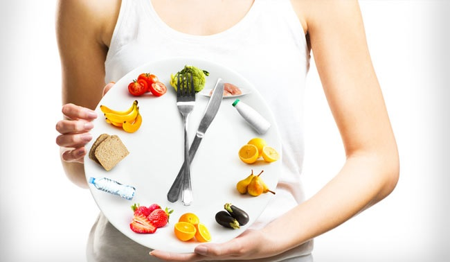5 Cooking Tips to Help You Manage Weight