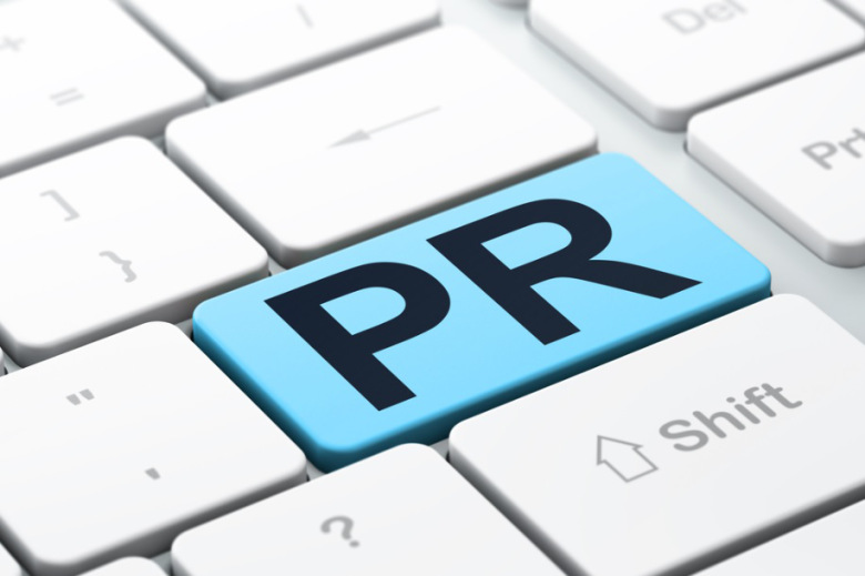 Understand The Concept Of Public Relation- Educate For PR Agency To Make Cultural Impact