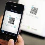 Get Started With jQuery QR Code Reader Plugins