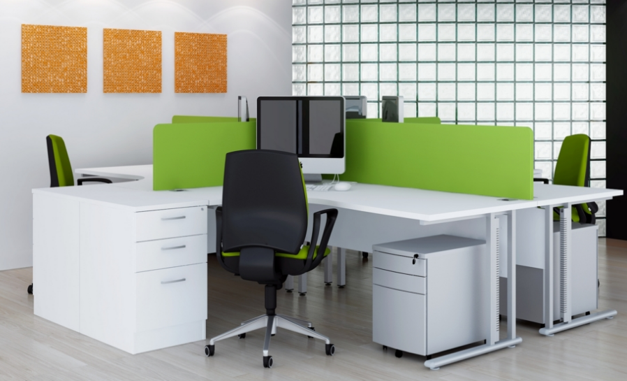 Buy Cheap Office Furniture Online India Of Best Quality