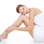 How To Choose A Reputable Salon For Your Waxing