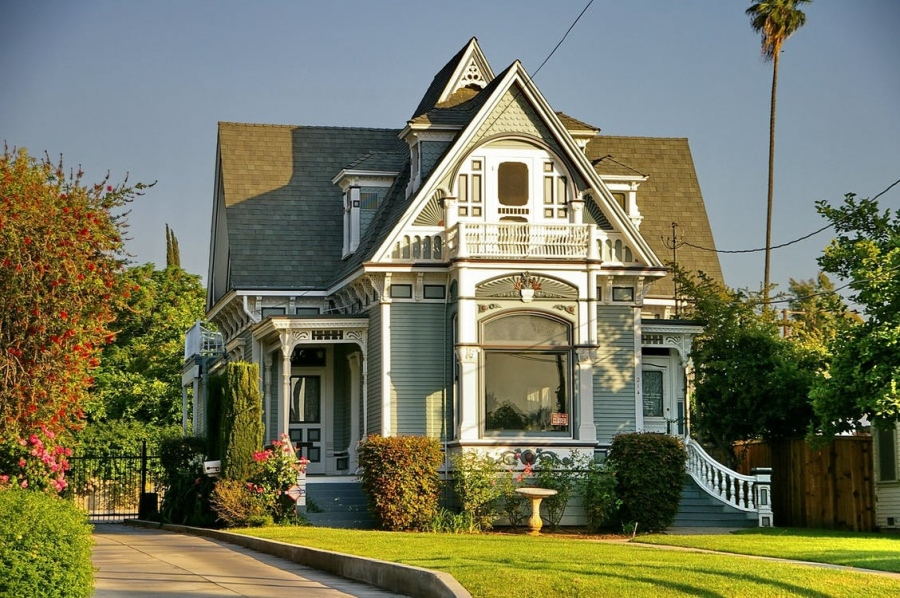 4 Uncommon Residential Fixes That Will Benefit Your Home