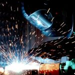 5 Interesting Technologies In The Metalworking Industry
