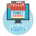 Tips For Building An Ecommerce Website