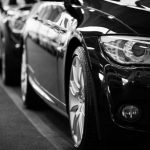 Car Shopping 101: How To Decide On The Perfect New Vehicle For Your Family