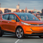 5 Tips To Buy An Electric Car