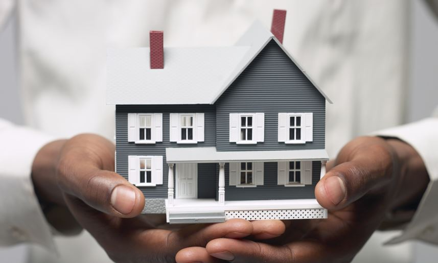 Property Management: How To Mitigate Tenant Risks