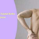 How To Get Effective and Safe Treatment Of Painful Reflex Muscle Spasm?