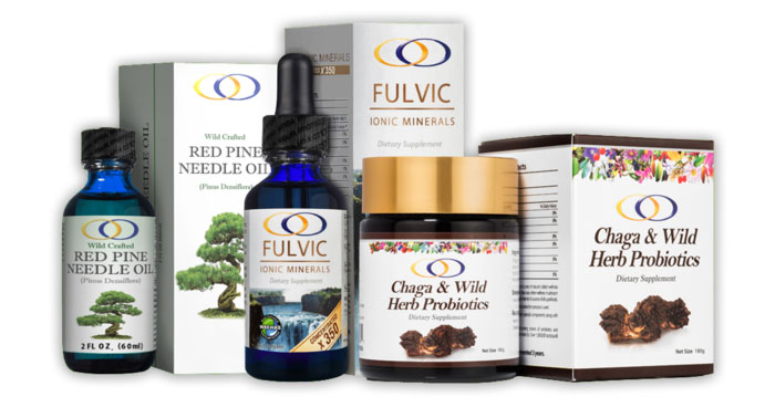 All About Fulvic Acid Supplement - How It Works In Our Body? What Are Its Health Benefits?