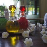 How To Choose Reliable Natural Essential Oils Suppliers From India?