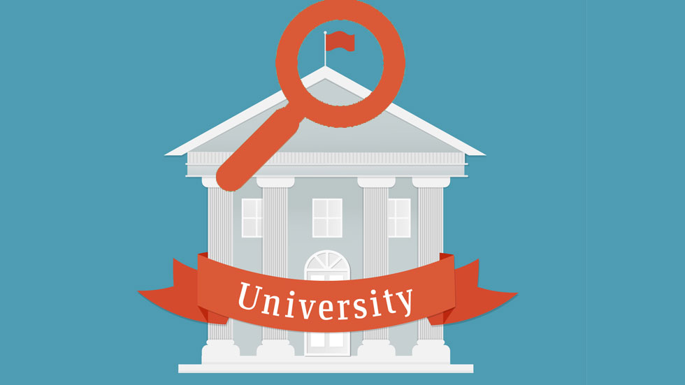 The College Search: The Question Of Choosing Public Or Private