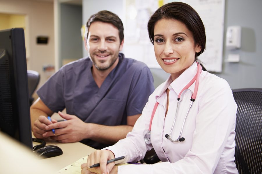 Things You Should Know Before Applying For Hospitalist Jobs!