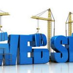 How To Get Your Website Up And Running On A Budget