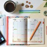 KAKEIBO Keeping Your Finances On Track, The Japanese Way