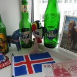 Icelandic Souvenir: 8 Gifts To Bring Back From Reykjavik