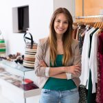 5 Things To Consider Before Your Retail Store Is Open For Public