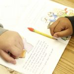 Make Your Kids Practice These Reading Fluency Exercises
