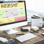 Attaining Great Website Design