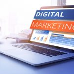 Charity Marketing In A Digital Era: How To Launch A Digital Marketing Campaign On A Budget
