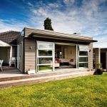 Comfort by Design: How To Keep Your House Cool Over The Summer Months