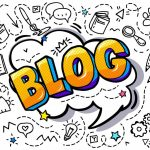 Developing Your Blog For Muay Thai Camp or Boxing In Thailand