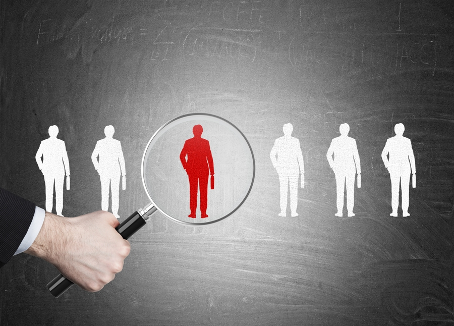 Easy Tips On Hiring The Right Team Of Performers For Business