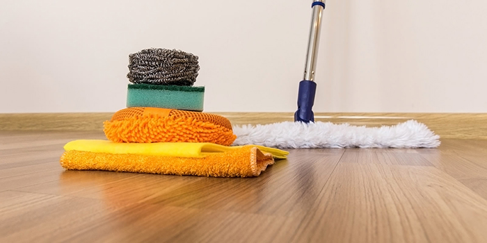 Top End Of Lease Cleaning Tips