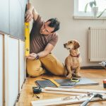 How Renovation Enhances Your Home's Aesthetic Value
