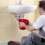 How To Hire Good Drain Maintenance Services