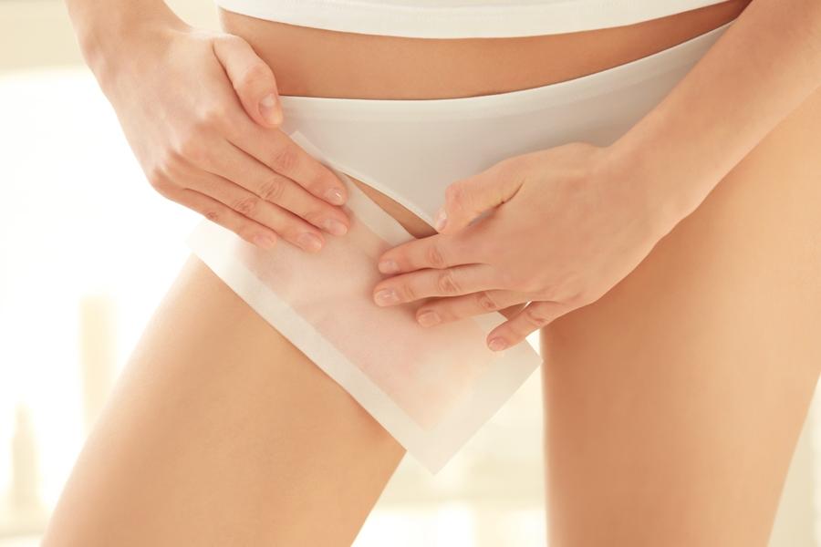 Tips On How To Reduce Pain During Bikini Waxing