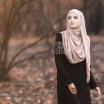 Types Of Muslim Women Wear Popular Throughout The World