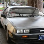 Unusual Auto 4 Car Options You Didn't Know Could Be Yours
