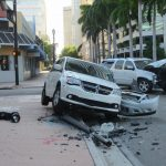 5 Types Of Evidences To Get Miami Car Accident Compensation